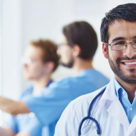 Buenas Prácticas Clínicas versión E6 (R2) y Regulación en Investigación ClínicaCopiar